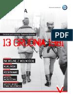 Gazeta Polska. Historia