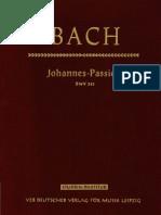Bach Johannes PassionBarenreiter_300dpi.pdf