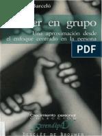 Barcelo Bartolomeu - Crecer En Grupo (scan).pdf