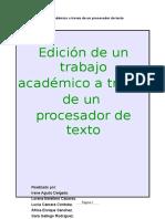TIC (1)