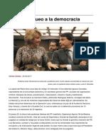 madrid_saqueo_a_la_democracia-2017-04-23.pdf