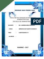 Cuestionario n1 Talento.docx645381657