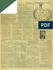 The Gazette - April 28, 1967 - Page 3