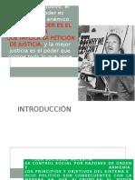 Diapositivas Dinamica Del Poder
