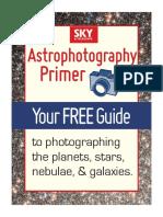 AstrophotographyPrimer_reduced.pdf