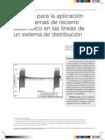 Criterios para la aplicacion de esquemas de recierre automatico en las lineas de un sistema de distribucion.pdf