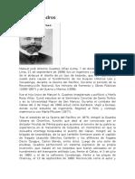 LIQUIDACIÓN FINANCIERA DE OBRAS EJECUTADAS POR LA MODALIDAD DE ADMINISTRACIÓN DIRECTA EN EL GOBIERNO REGIONAL DE PUNO PERÍODOS 2012 - 2013