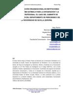 Fisec Estrategias n14m2pp69 97