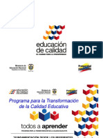 FUNDAMENT REFERENTES NACIONALES.pdf