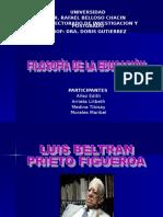 luis-beltran-prieto-figueroa-15542.ppt