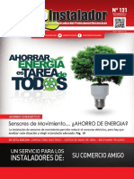 ei_121.pdf