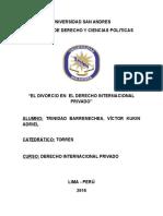 RESUMEN DERECHO INTERNACIONAL PRIVADO.docx