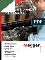 GuiaPruebaDeBaterias AG MAL EM ES V04
