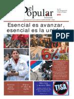 El Popular 322