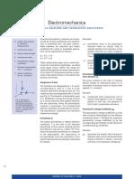 2011-Catalog-PIC_Parte10.pdf