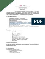 Trabajo Final_Ingeniería de Métodos
