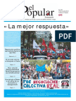 El Popular 330