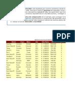 AndreaCeron-Ejercicio07-Excel.xlsx