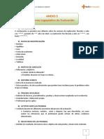 05_ANEXO_5_-_Informe_Logopedico_de_Evaluacion.pdf0