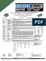 4.27.17 at PNS Game Notes