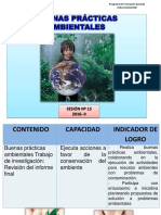 PPT_SESION_15