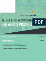Aptible TR Webinar FINAL - Presentation