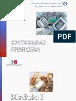 m Dulo I- Unidad II - Clases Lmv 2015 Alumnos