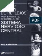 LIBRITO AZUL Examen_de_reflejos_del_SNC_-_Mary_R._fiorentino.pdf