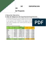 Proyecto de Exportacion_02.12.2015