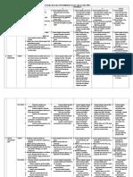 sp.prak5.mhn.docx