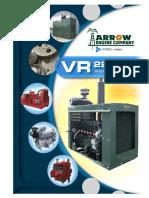 VR-220-330_Book_SPANISH.pdf