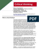 Critical_Thinking.pdf