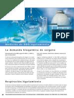 WTW_Oxitop_DBO_y_Respiracion.pdf