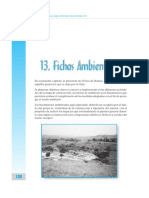 Sistemas acueducto 4.pdf