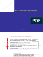 Procesos-Fisico-Quimicos.pptx
