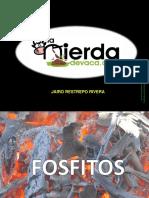 FOSFITOS 2016