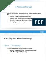 R MOD 04-Managing Host Access to Block Storage