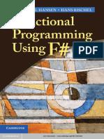 Functional Programming Using F#.pdf