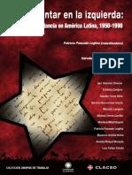 Historias de militancia Ame. Lat..pdf