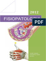 249928096-SEMIOLOGIA-MEDICA-PRINCIPIOS.pdf