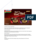 Iklan Indomie Real Meat.docx