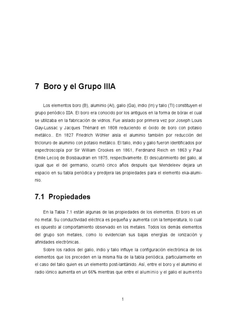 Grupo boro urtaz Choice Image
