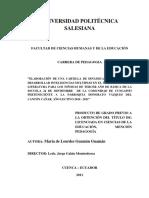 UPS-CT002107  IIINTERESANTE.pdf