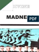 0592 - Madness - Divine Madness.pdf