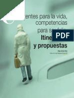 Competentesparalavida.pdf