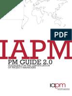 Iapm Pm-guide2 En