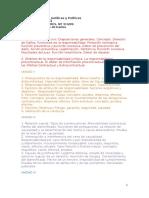2º Cuat.- Programa Derecho de Daños - Proyecto de Contenidos (1) (1)