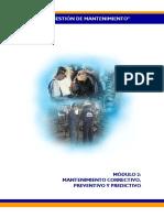 gestion repuestos senati.pdf
