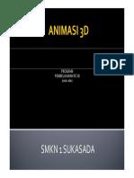 animasi-3d-pdf.pdf