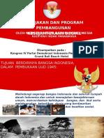 materi_presentasi_mensos_untuk_pdip_final_edit1 (1)